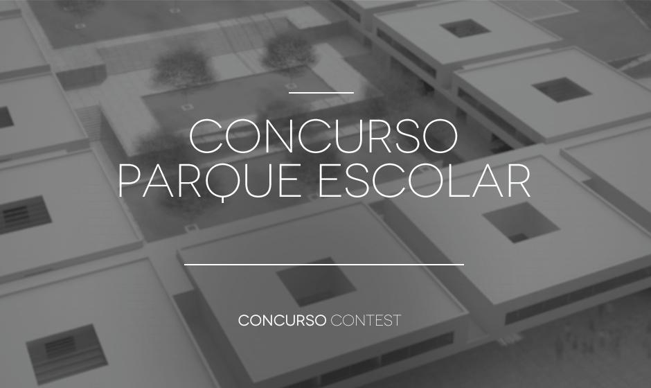 cover_ParqueEscolar