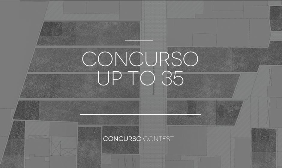 cover_UPTO35_