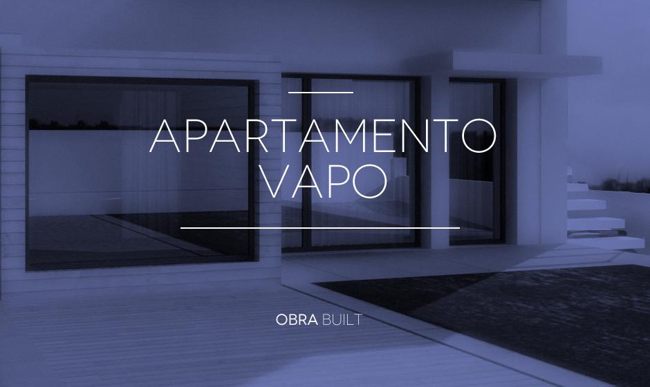 cover_apVAPO1_