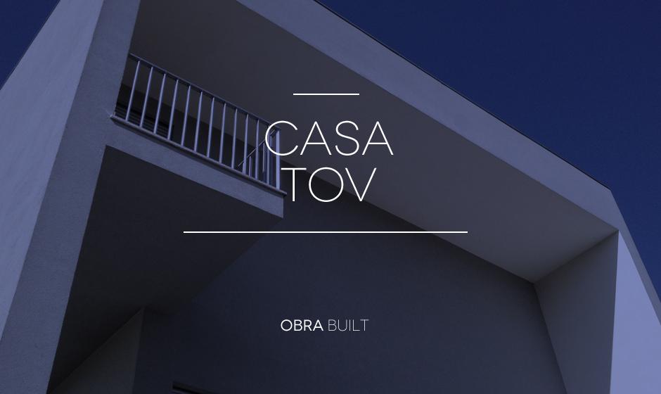 cover_casaTOV