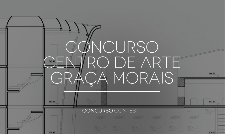 cover_centro GracaMorais_