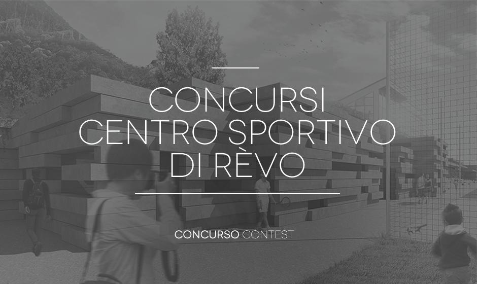 cover_centroSportivoRevo_