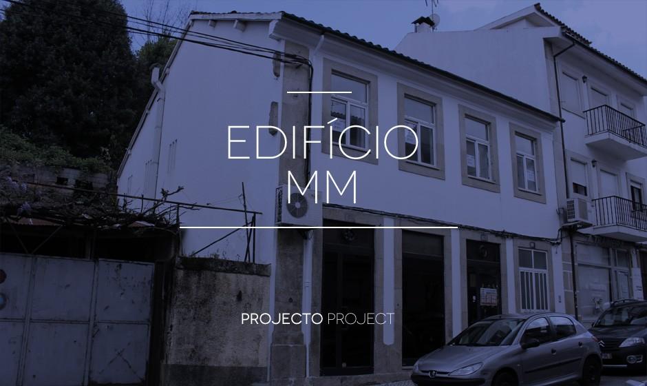 edificio_MM